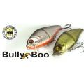 Bully Boo