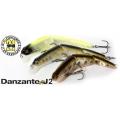 Danzante J2