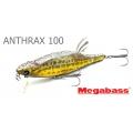 Anthrax 100