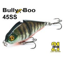 Bully Boo 45 (45SS)