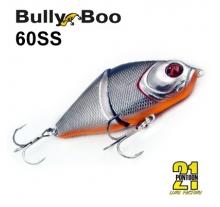 Bully Boo 60 (60SS)