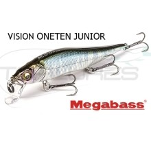 Vision ONETEN Jr.